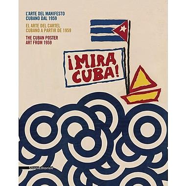 !Mira Cuba!: Manifesti Cinematografici