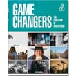 Game Changers: The Evolution of Advertising