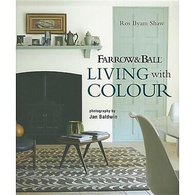 Farrow & Ball Living with Color