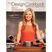 The Design Cookbook: Recipes for a Stylish Home