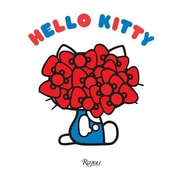 Hello Kitty Collaborations