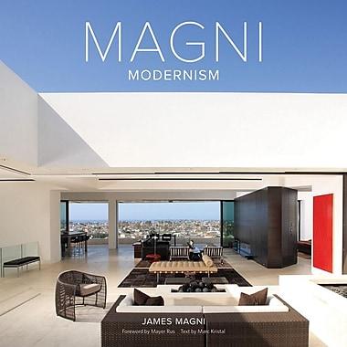 Magni Modernism