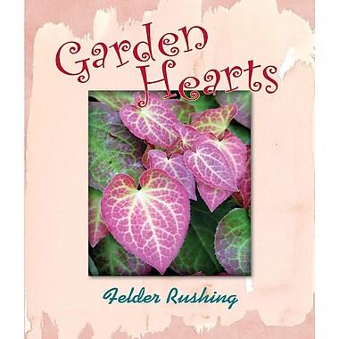 Garden Hearts