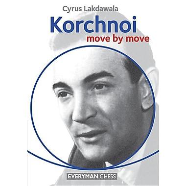 Korchnoi
