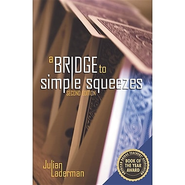 A Bridge to Simple Squeezes