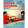 Comprehensive Chess Course, Volume Two: From Beginner to Tournament Player in 12 Lessons