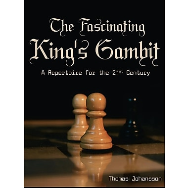 The Fascinating King's Gambit