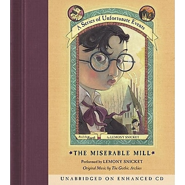 The Miserable Mill