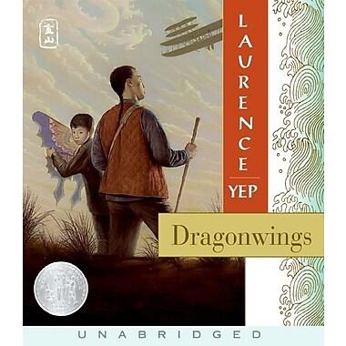 Dragonwings