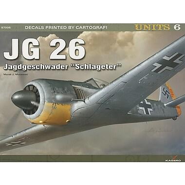 JG 26