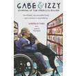 Gabe & Izzy: Speaking Up for America's Bullied