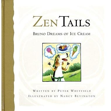 Bruno Dreams of Ice Cream