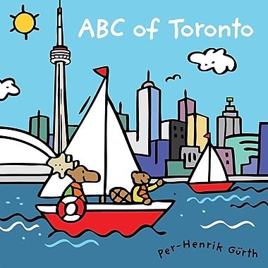 ABC of Toronto
