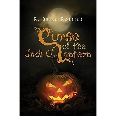 Curse of the Jack O' Lantern