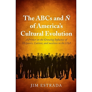 The ABCs and of America's Cultural Evolution