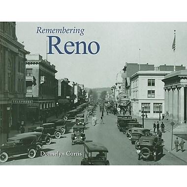 Remembering Reno