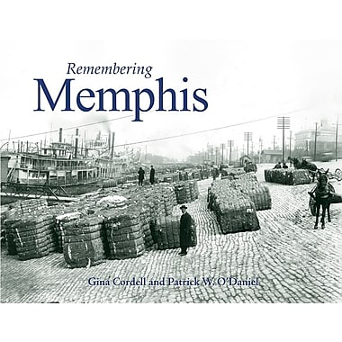 Remembering Memphis