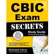 CBIC Exam Secrets:  Study Guide