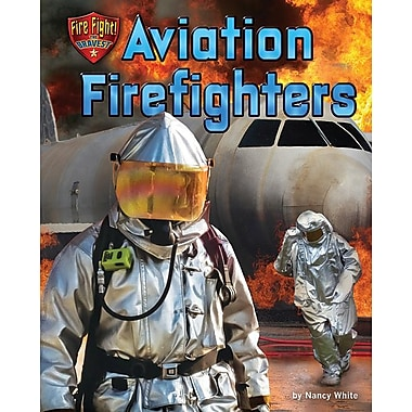 Aviation Firefighters