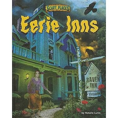 Eerie Inns