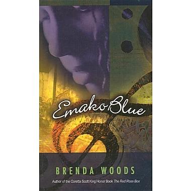 Emako Blue