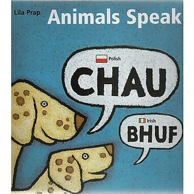 Animals Speak