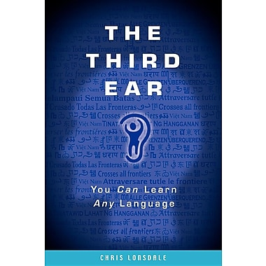 The Third Ear