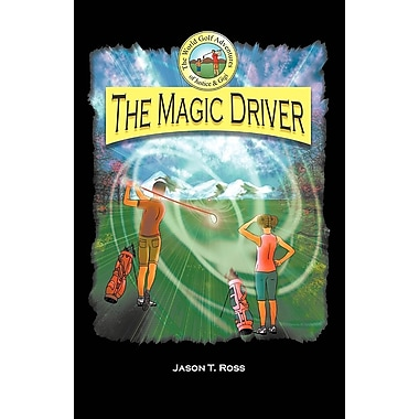 The Magic Driver