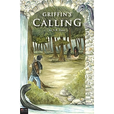 Griffin's Calling