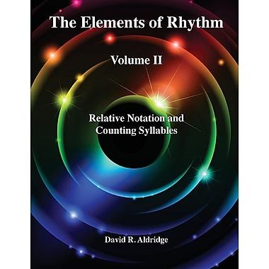 The Elements of Rhythm Volume II