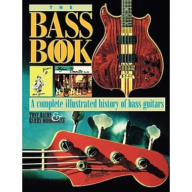 The Bass Book