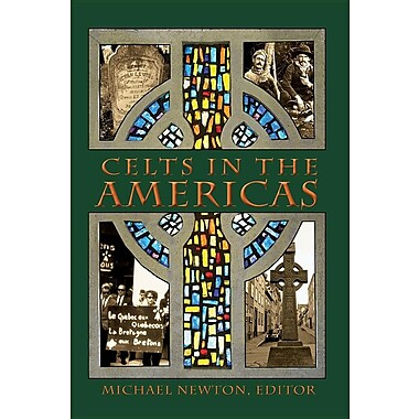 Celts in the Americas