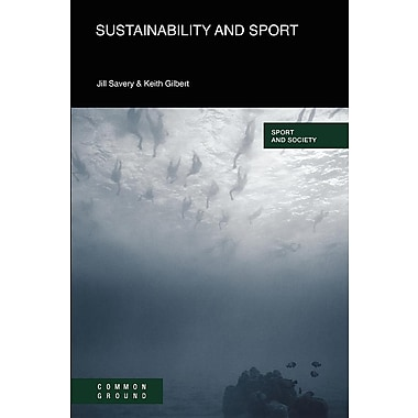 Sustainability and Sport