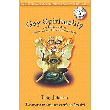 Gay Spirituality