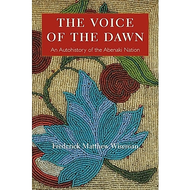 The Voice of the Dawn: Sixty More Fables
