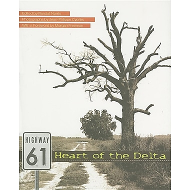 Highway 61: Heart of the Delta