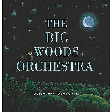 The Big Woods Orchestra