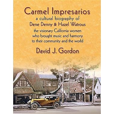 Carmel Impresarios