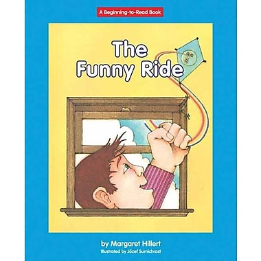 The Funny Ride