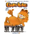 Garfield & Co Graphic Novels Boxed Set #5-8: A Game of Cat and Mouse/Mother Garfield/Home for the Holidays/Secret Agent X