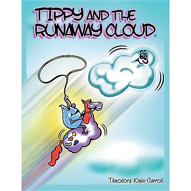 Tippy and the Runaway Cloud