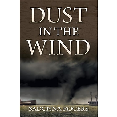 Dust in the Wind - Volume 1: The Delaine Reynolds' Journey
