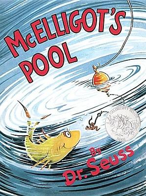McElligot''s Pool
