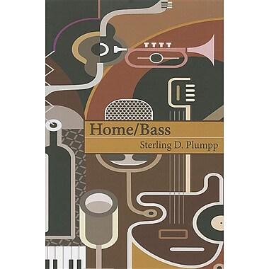 Home/Bass