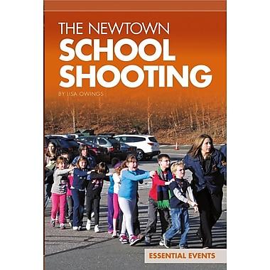 The Newtown School Shooting