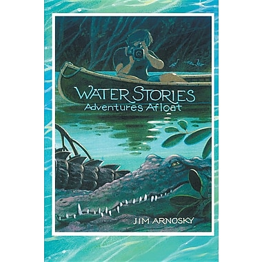 Water Stories