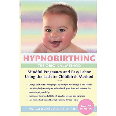 Hypnobirthing the Original Method