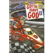 Gotta Have God 3: Fun Devotions for Boys Ages 6-9