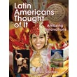 Latin Americans Thought of It: Amazing Innovations