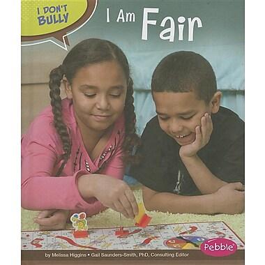 I Am Fair